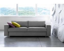 Καναπές Τριθέσιος - Διθέσιος