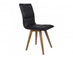 Καρέκλες Ξύλινες για την τραπεζαρία και την κουζίνα σας