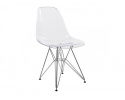 Καρέκλες μεταλλικές για την τραπεζαρία και την κουζίνα σας