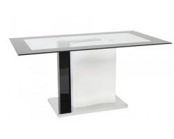 Τραπέζι κατασκευασμένο από ξύλο, υψηλή ποιότητα, πληθώρα σχεδίων!